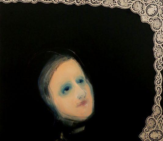 Francesca Candito – Rinascere