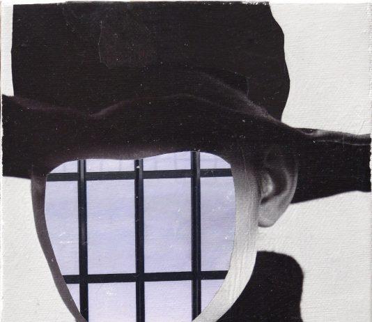 Laura Zeni – Sguardi celati