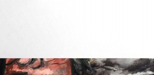 Massimo Cosimo Cavallo / Carla Bassignana – Non Visibili