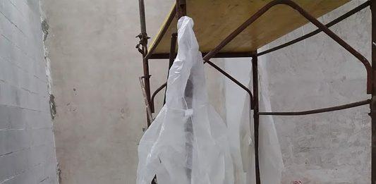 Sara Enrico / Andrea Respino – Mai un vestito dunque, adeguato