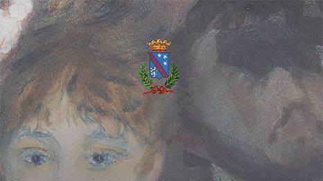 Impressionisti. Segni e disegni da Corot a Monet da Renoir a Cézanne