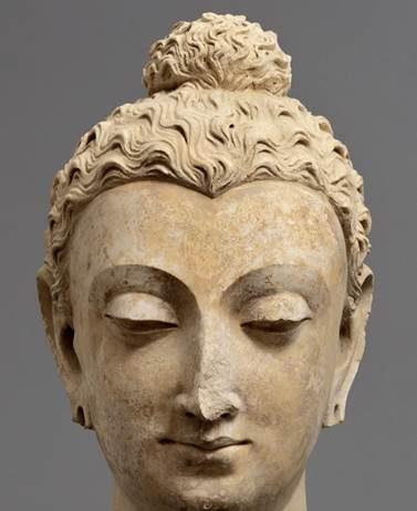 India antica. Capolavori dal collezionismo svizzero