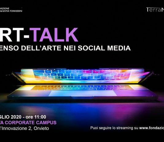 Art-Talk