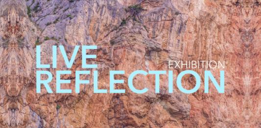 Aleksei Duplyakov – Live Reflection