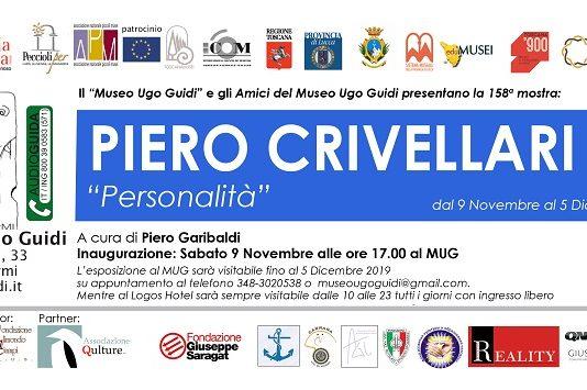 Piero Crivellari