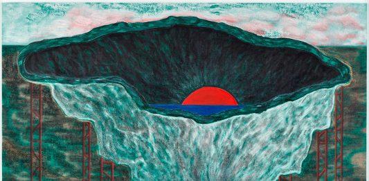 Josephine Baker / Nunzio / Giuseppe Pietroniro – Sottile spessore