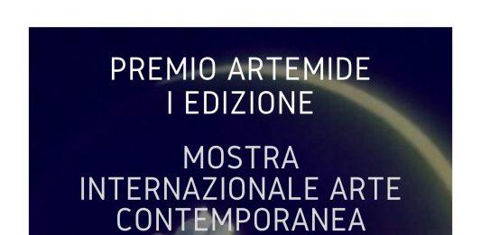 Premio ARTEmide I Edizione