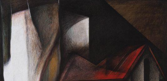 Renato Galbusera – Memoria del tempo presente