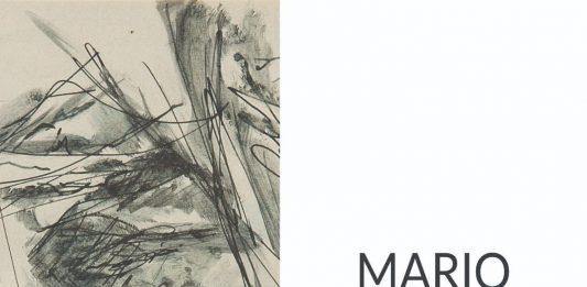 Mario Colaps – Divinamente umano