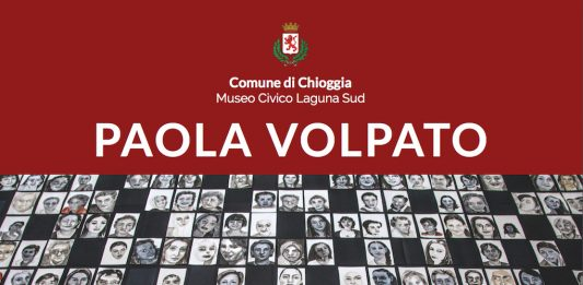 Paola Volpato – Femminicidio 2015-2019