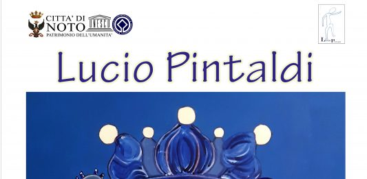 Lucio Pintaldi – FiloConduttore