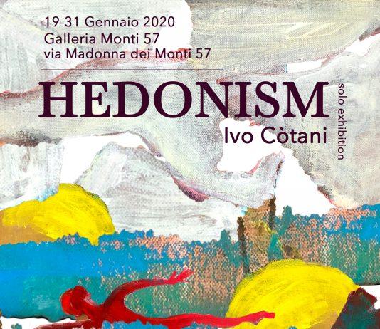 Ivo Cotani – Hedonism
