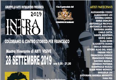 Intraintro2019