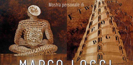 Marco Locci – I confini delle meraviglie
