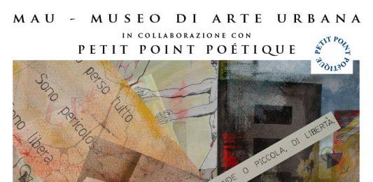 Gianni Maria Tessari – Appunti sulla libertà: fuori e dentro