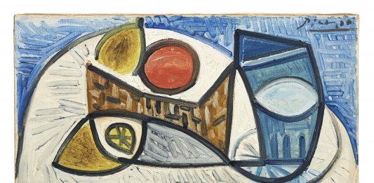 Tesori ritrovati. Impressionisti e capolavori moderni da una raccolta privata