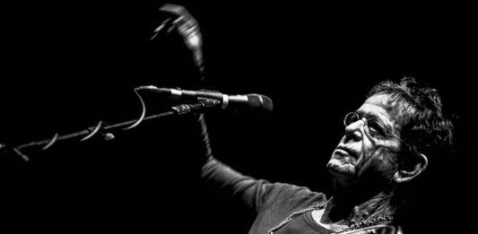 Music Lives Here. La musica dal vivo a Milano nelle immagini di Francesco Prandoni e Sergione Infuso