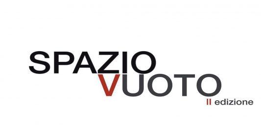 Spazio Vuoto II edizione