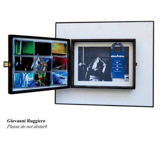 Giovanni Ruggiero – Ex malo bonum