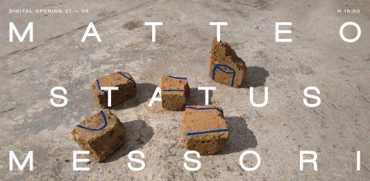 Matteo Messori – Status