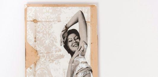 Sara Lovari – Le regine di carta
