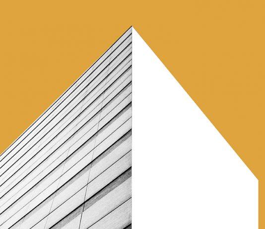 P.A.C.I. 2019 – Premio Auditorium Città d'Isernia 7^ Edizione