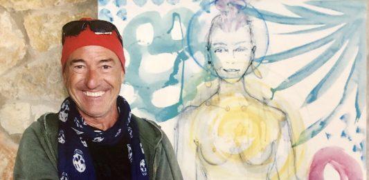 Marco Cecioni – Hippie