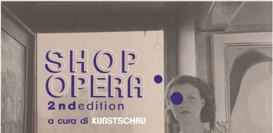 Shop Opera