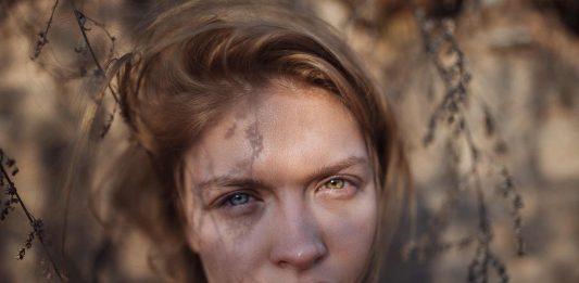 Kristina E. Bychkova – Volti