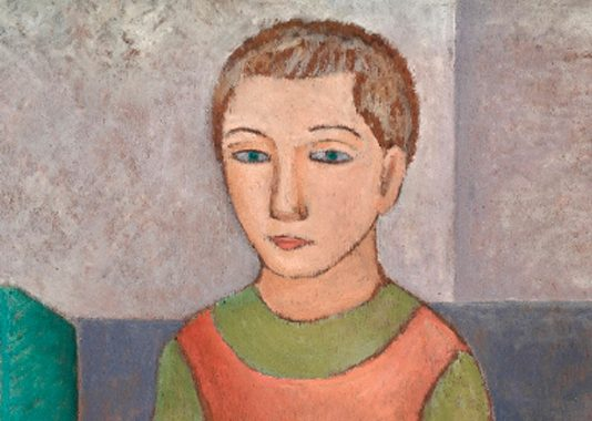 Alessandro Pianeti (1902-1938) – Una porta socchiusa sulla modernità