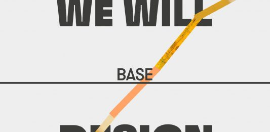 BASE – We will design