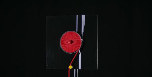 After Bauhaus . Riflessioni degli studenti dell'Università di Arte e Design Moholy-Nagy di Budapest sul Bauhaus
