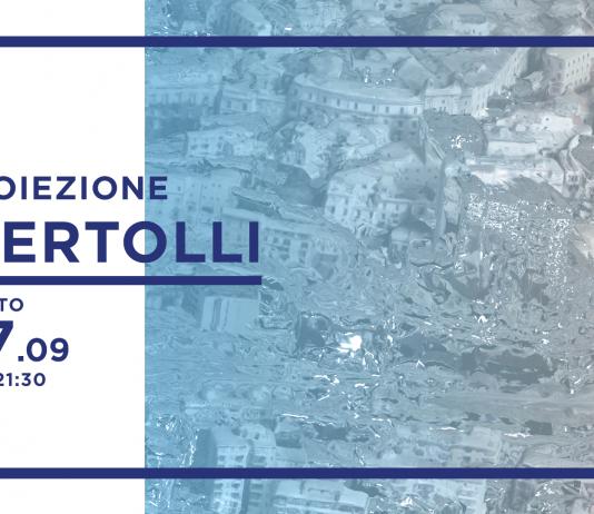 Francesco Luzzana – Ipertolli