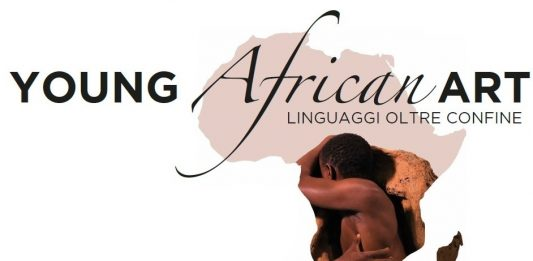 Young African Art – Linguaggi oltre Confine