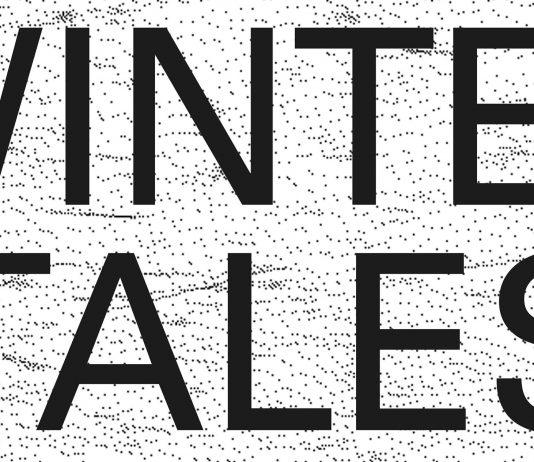 Anteprima scripta. L'arte a parole: Winter Tales